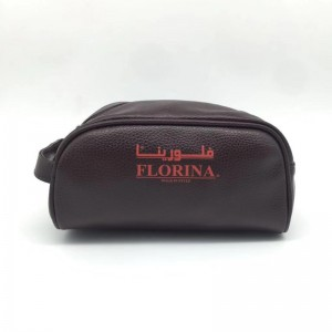 FLORINA man dopp kit